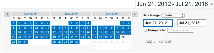 Screen Shot 2016-07-22 at 15.11.30